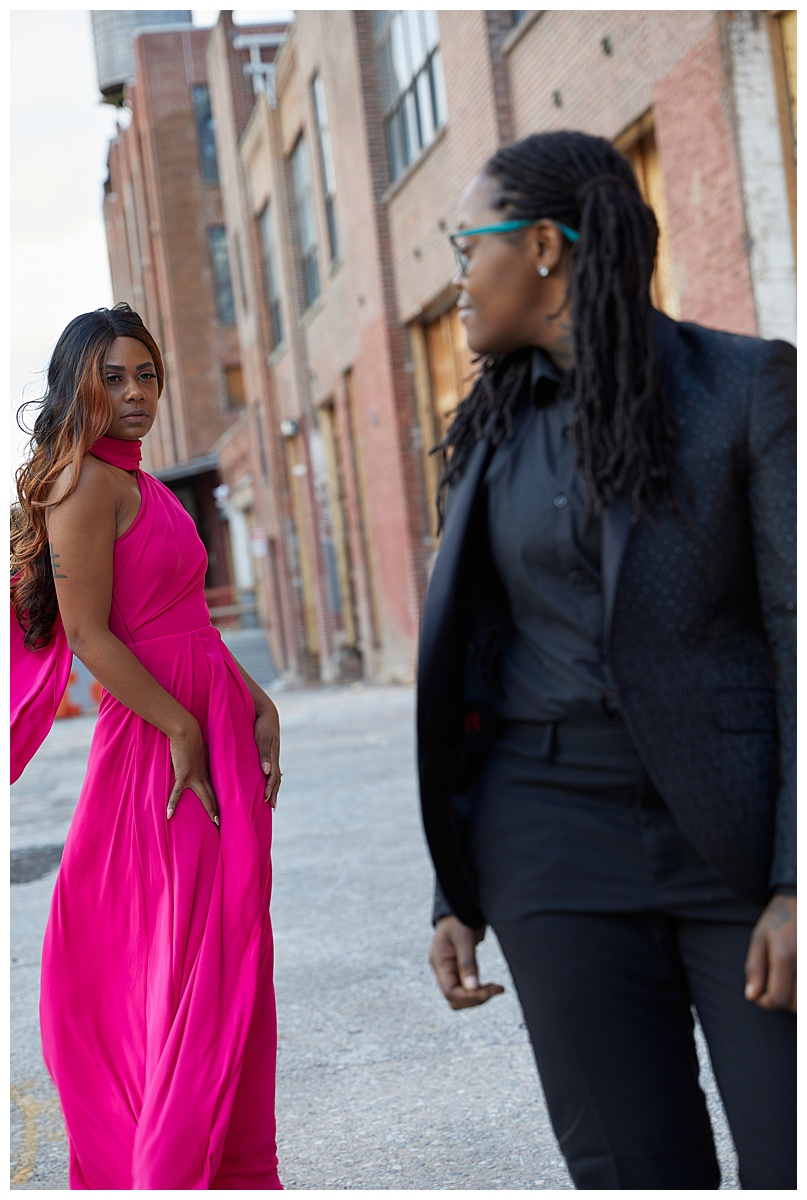 jersey-city-lgbtq-engagement-shoot-8