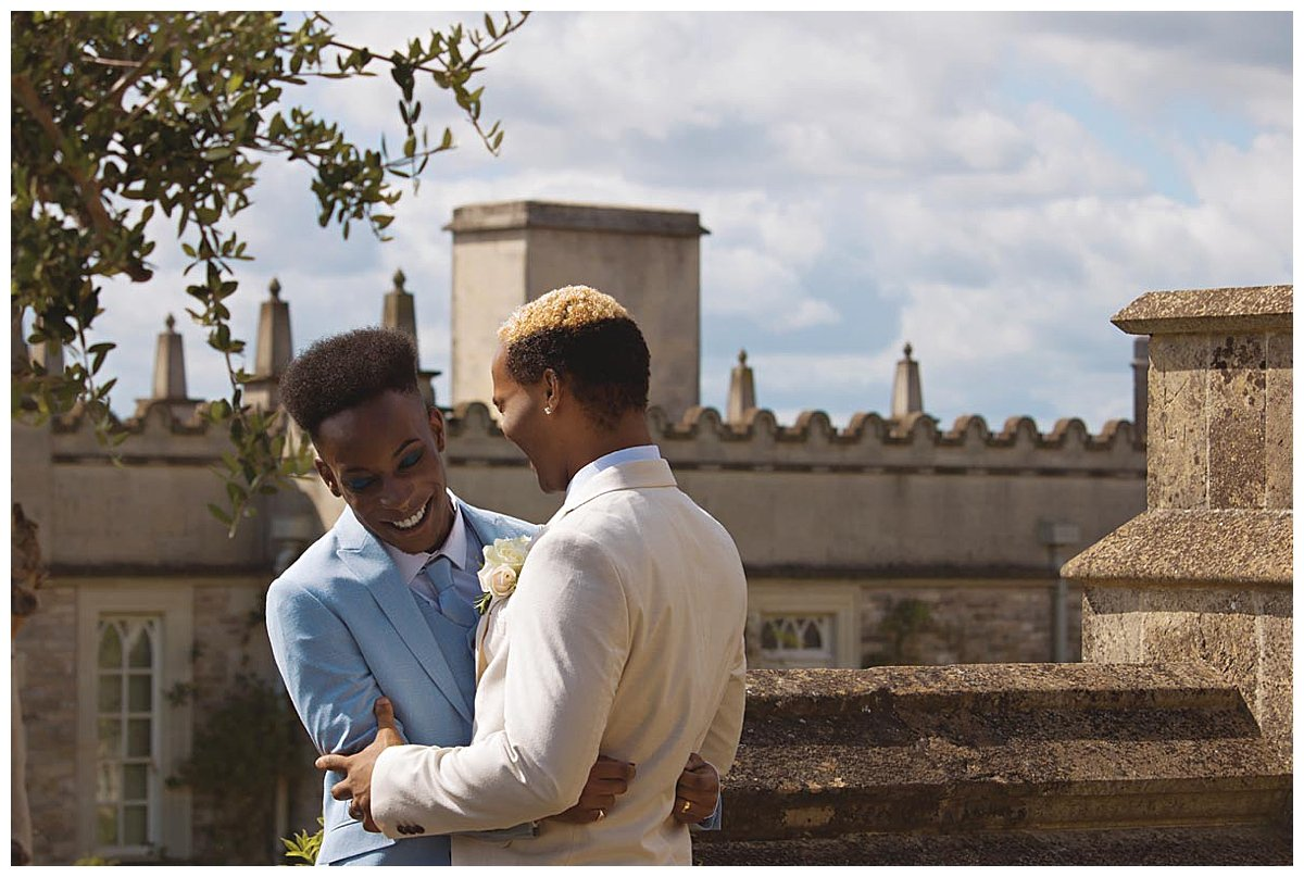 lgbtq-uk-wedding-inspiration