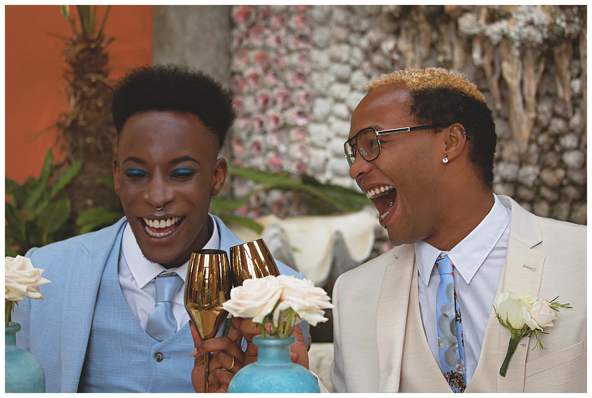 lgbtq-wedding