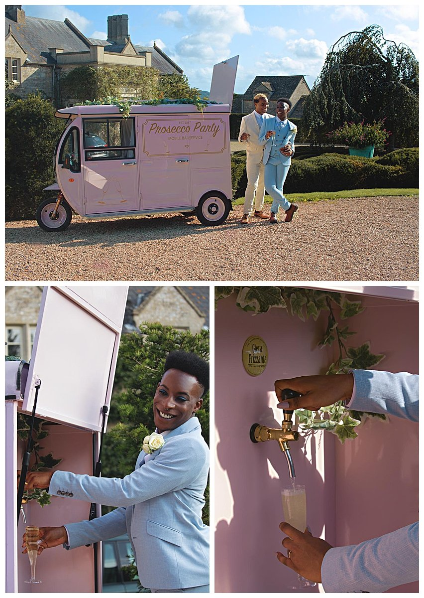 mobile-prosecco-bar
