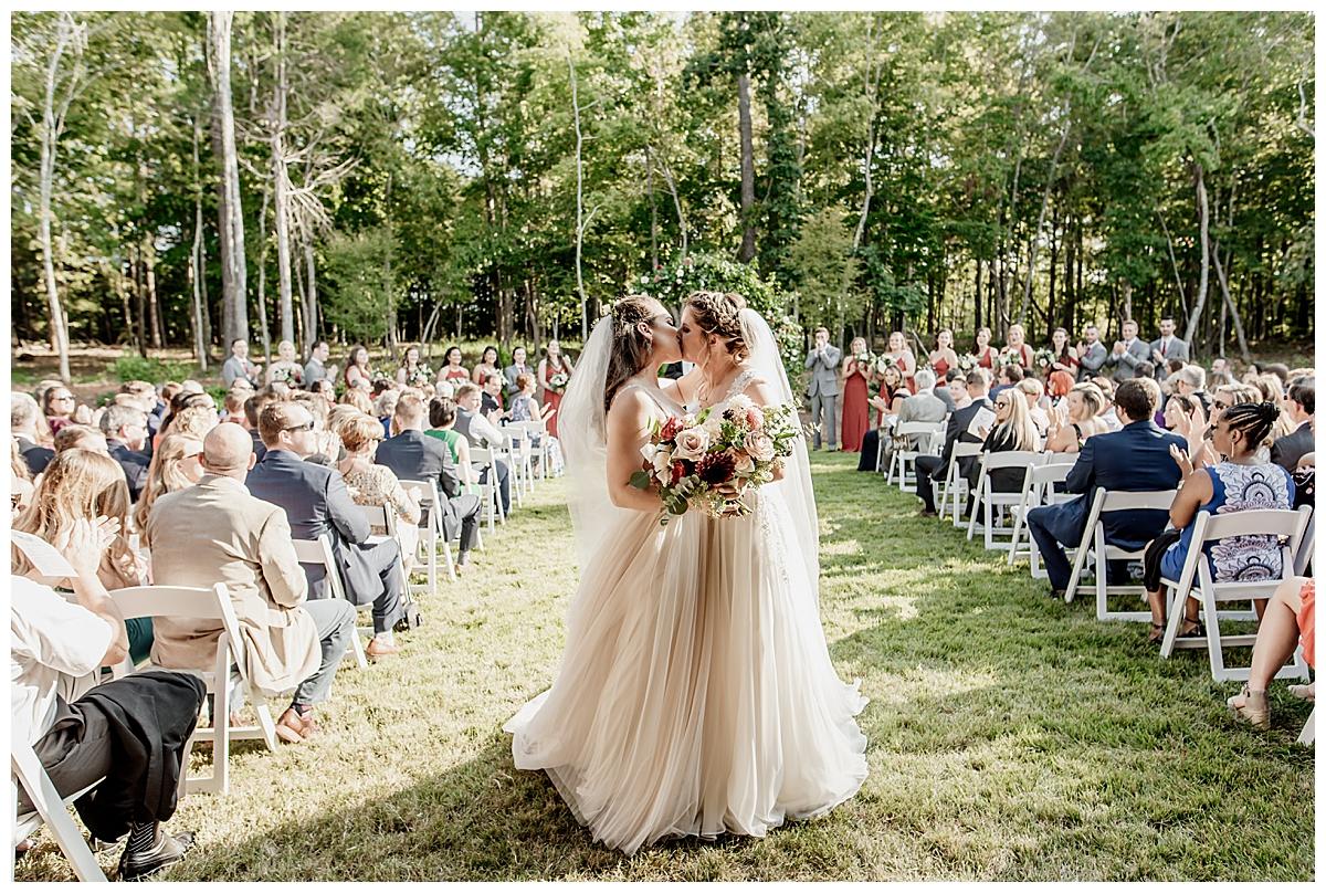 north-carolina-lgbtq-wedding