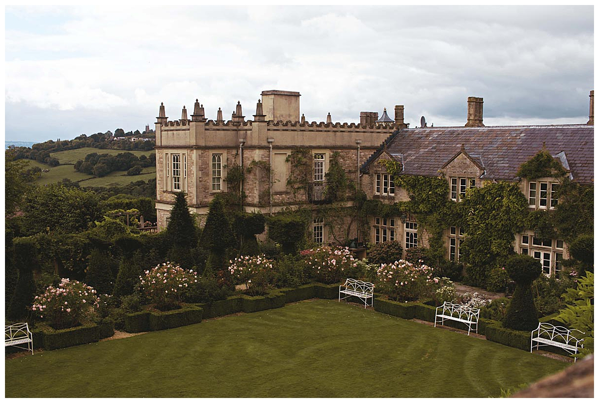 uk-castle-wedding-venue