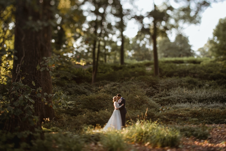 Amy Sims Photography