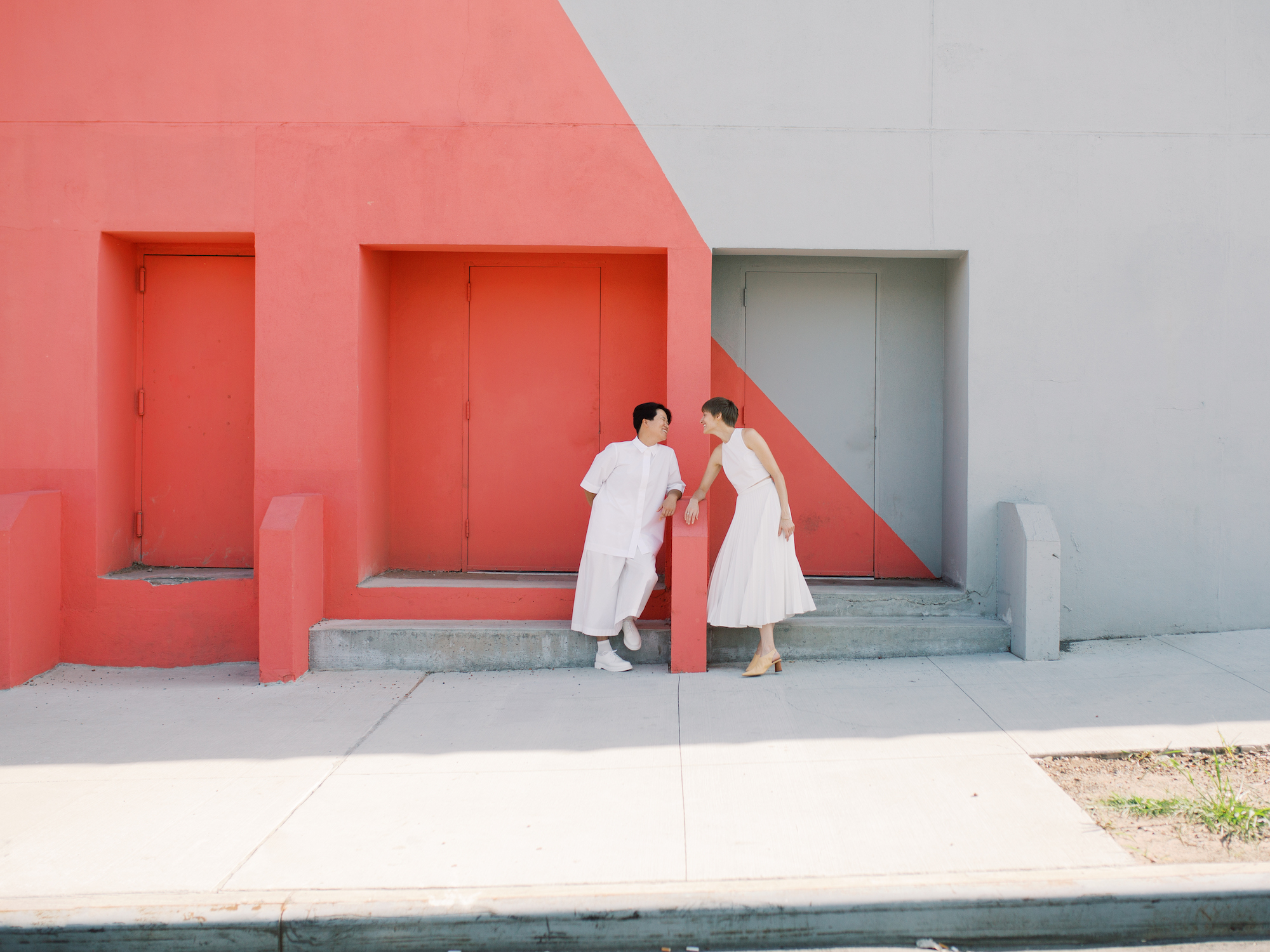 Judson Rappaport Photography