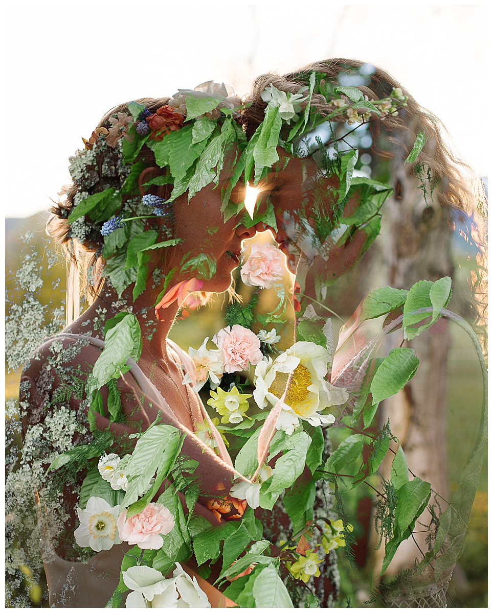 double-exposure-wedding-photo