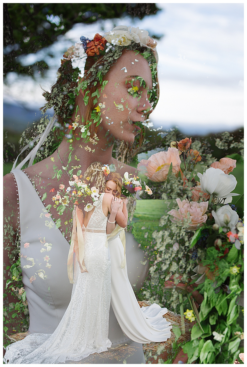 double-exposure-wedding-photography