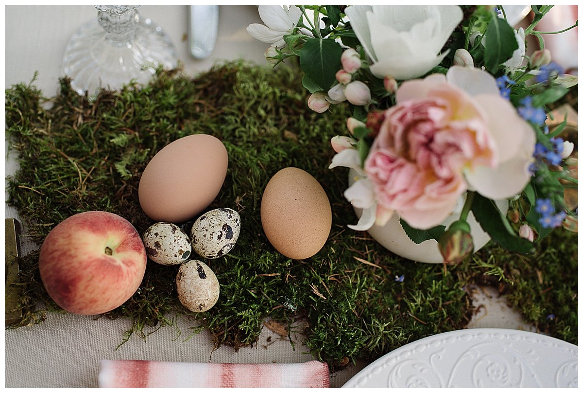 eggs-used-in-tablescape