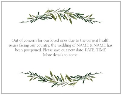 floral-change-the-date-card
