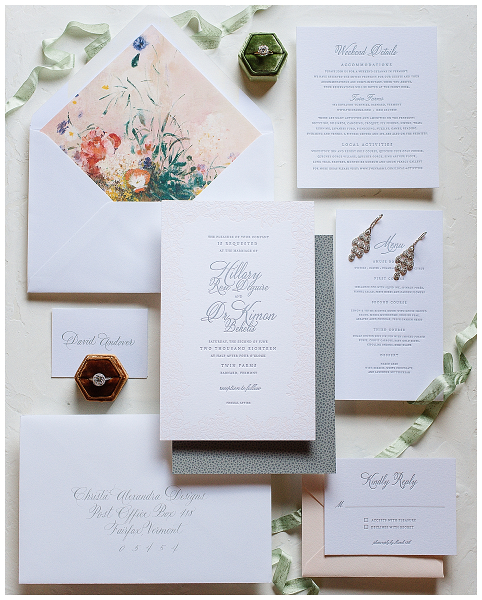 floral-spring-wedding-invitation-suite