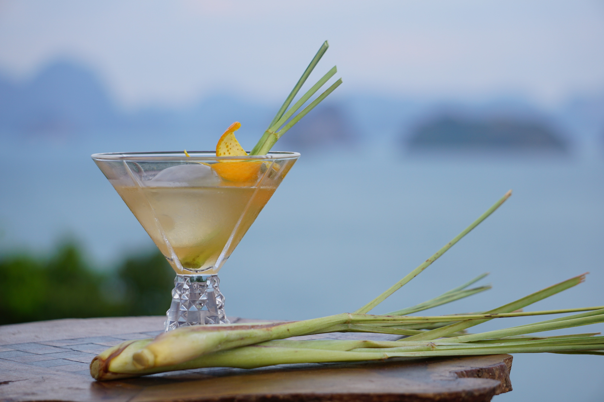 honeymoon-cocktails-to-make-at-home-12