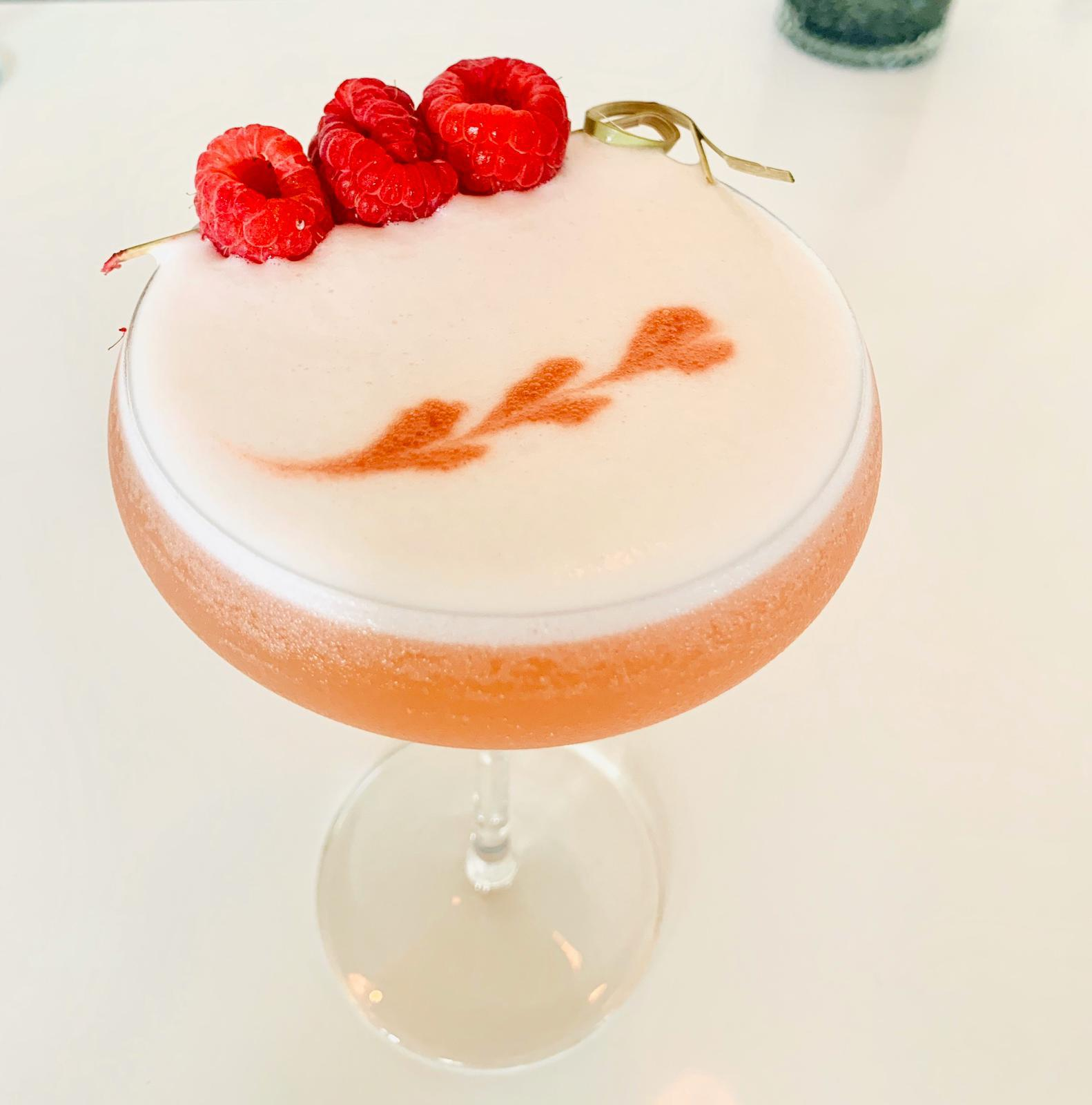 honeymoon-cocktails-to-make-at-home-6