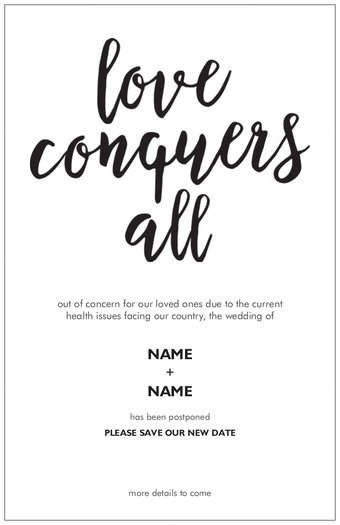 love-conquers-all-change-the-date-card