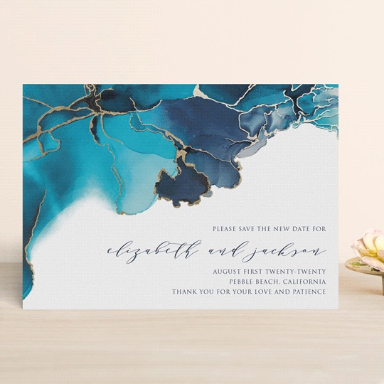 minted-change-the-date-card