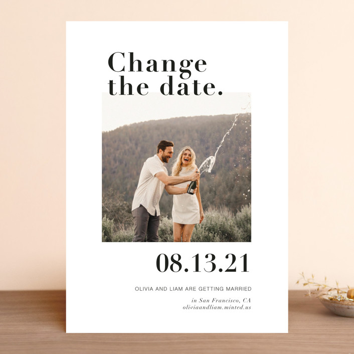 minted-change-the-date