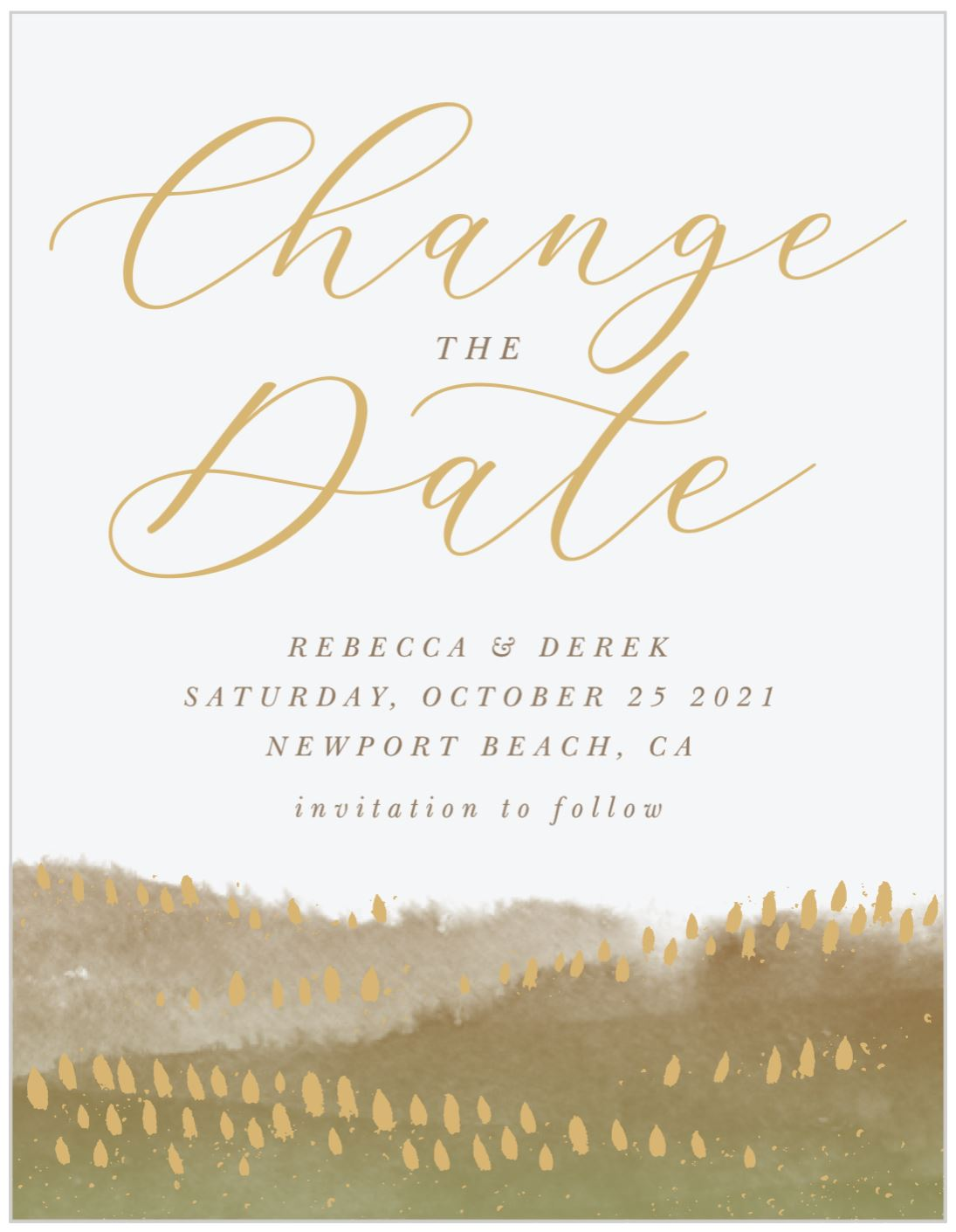 mountains-change-the-date-card