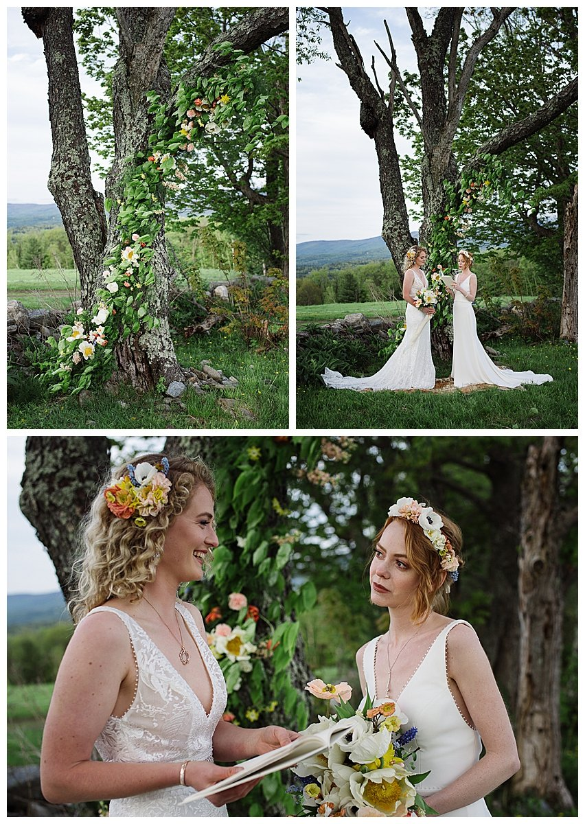outdoor-spring-wedding-ceremony