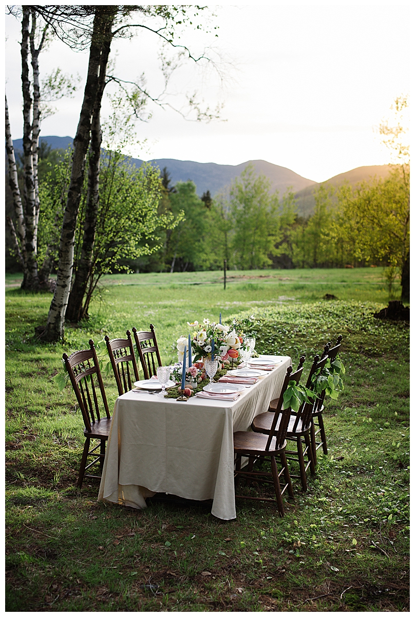 outdoor-spring-wedding-reception