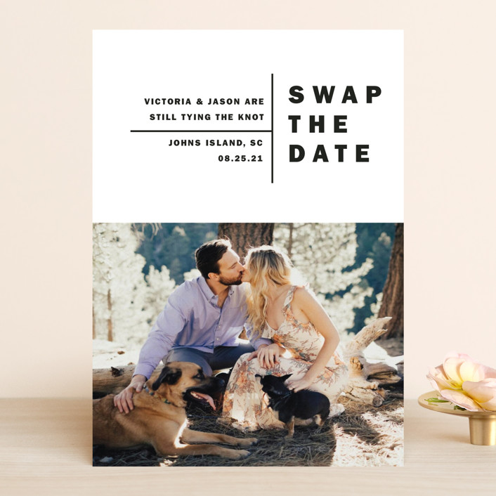 photo-change-the-date-save-the-date