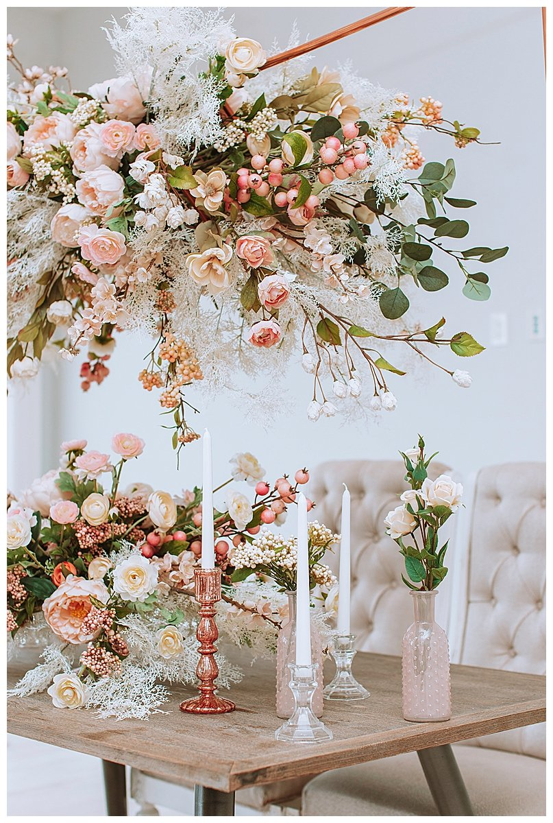 romantic-floral-wedding-inspiration-1