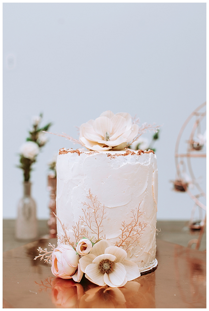 romantic-floral-wedding-inspiration-11