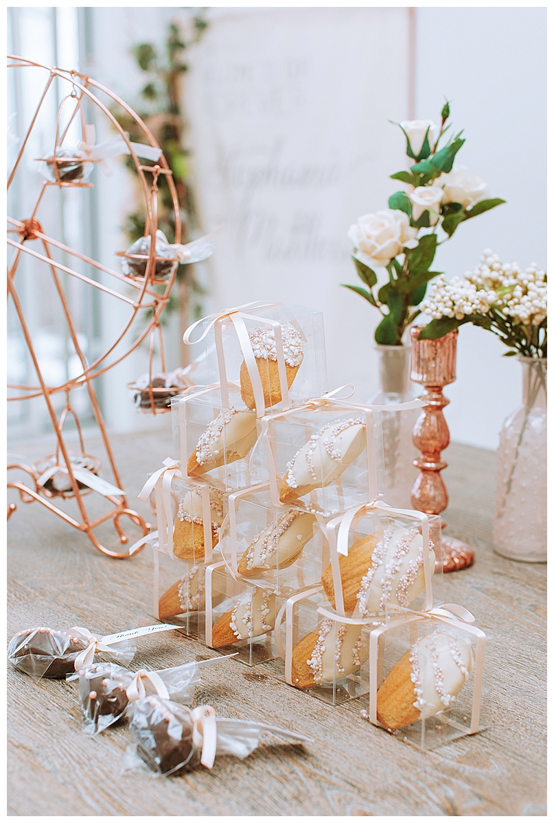 romantic-floral-wedding-inspiration-15