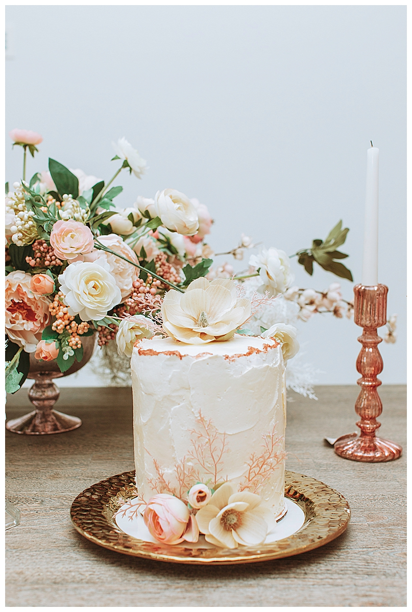 romantic-floral-wedding-inspiration-17