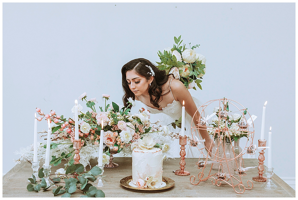 romantic-floral-wedding-inspiration-18