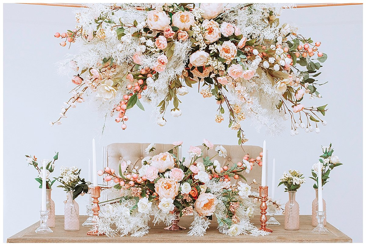 romantic-floral-wedding-inspiration-2