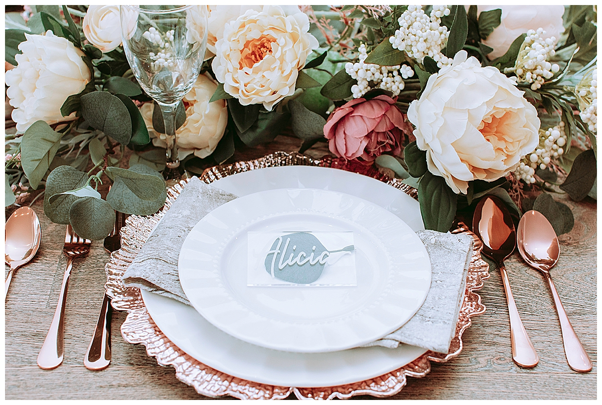 romantic-floral-wedding-inspiration-20