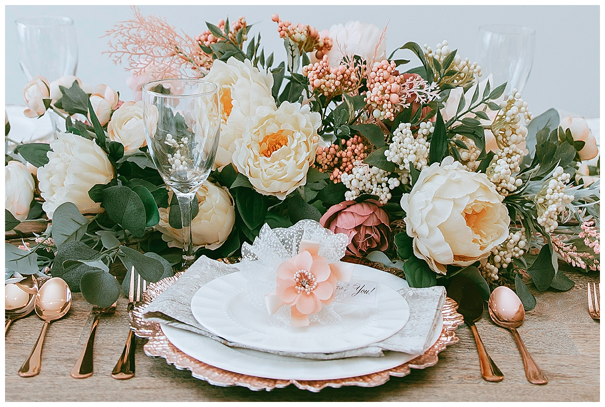 romantic-floral-wedding-inspiration-22