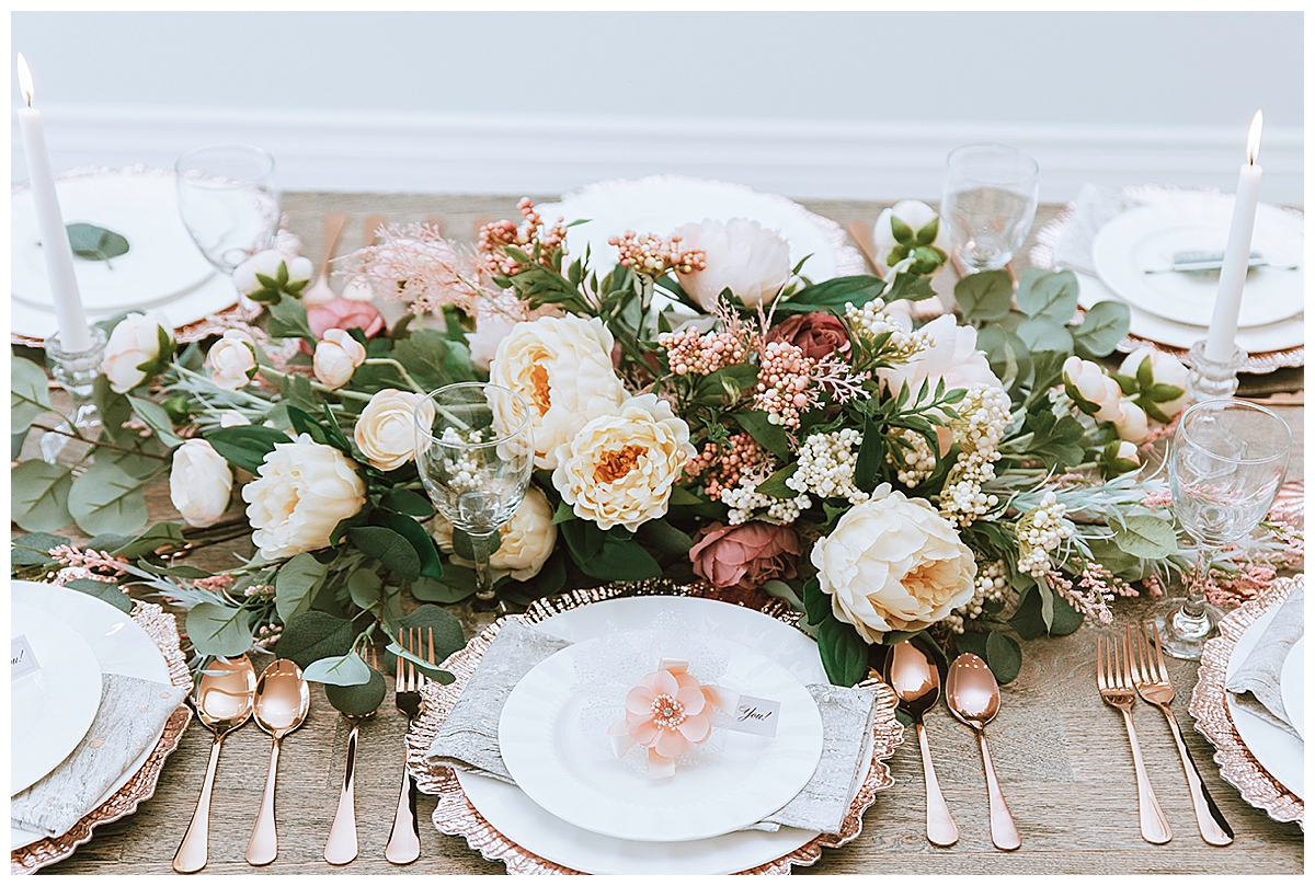 romantic-floral-wedding-inspiration-23