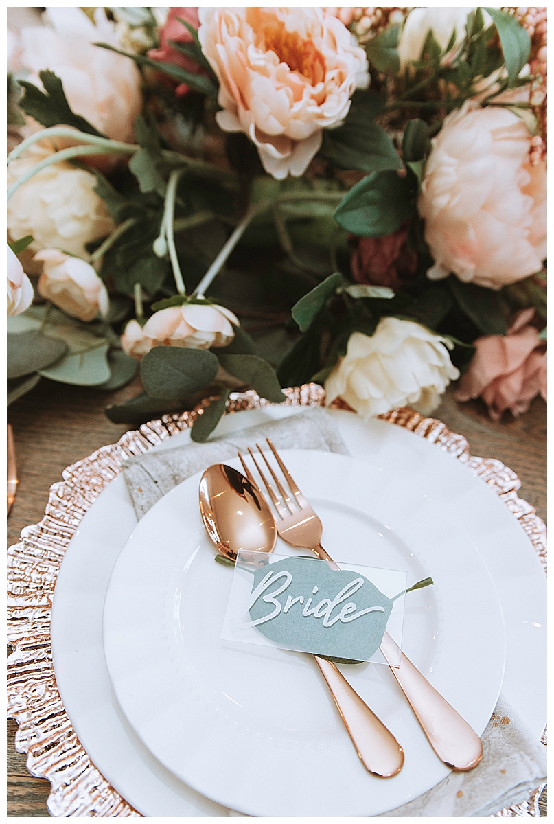 romantic-floral-wedding-inspiration-24
