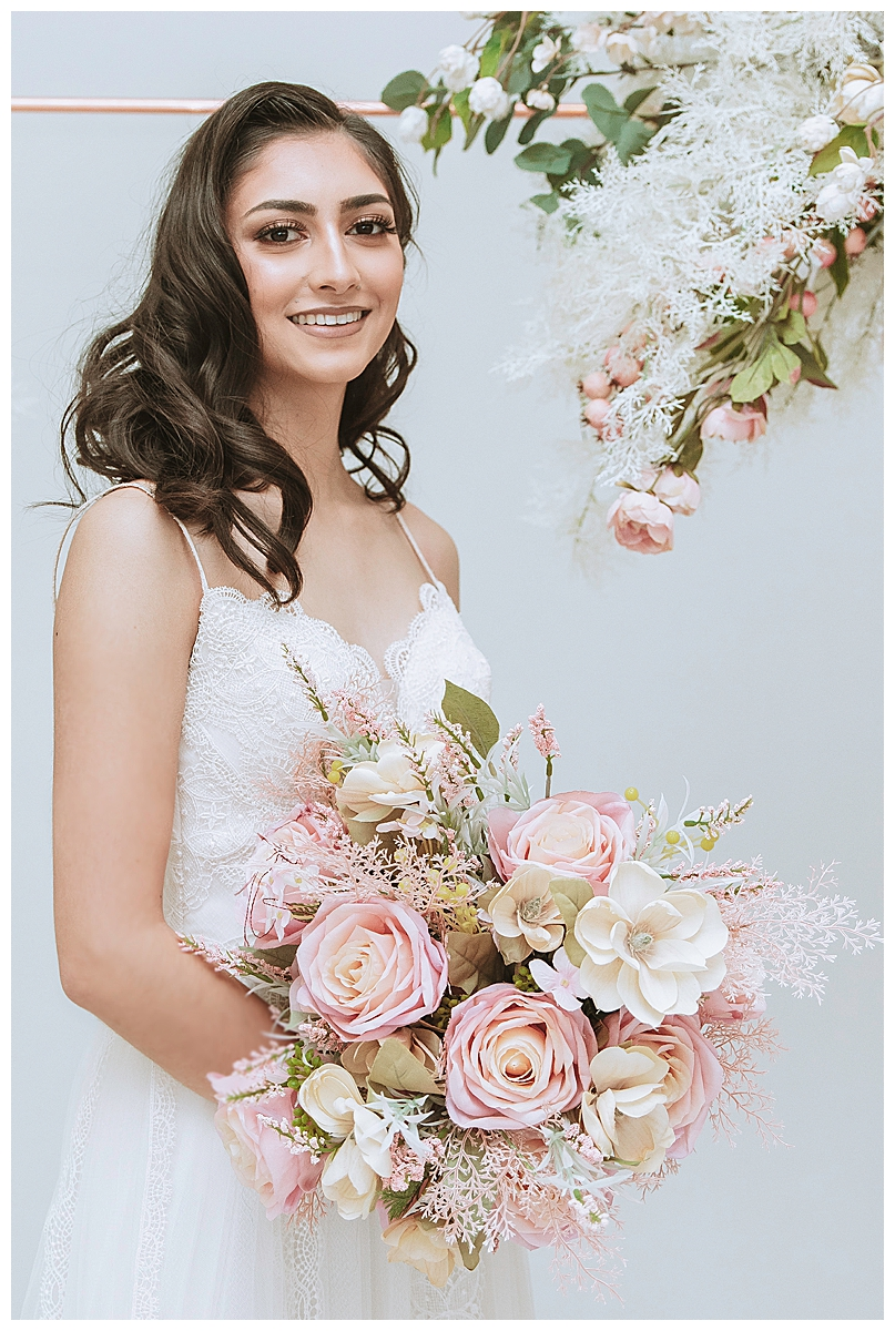 romantic-floral-wedding-inspiration-25