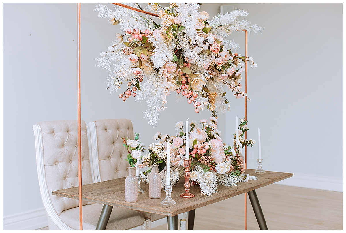 romantic-floral-wedding-inspiration-26