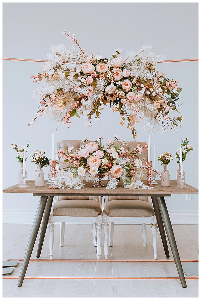 romantic-floral-wedding-inspiration-3