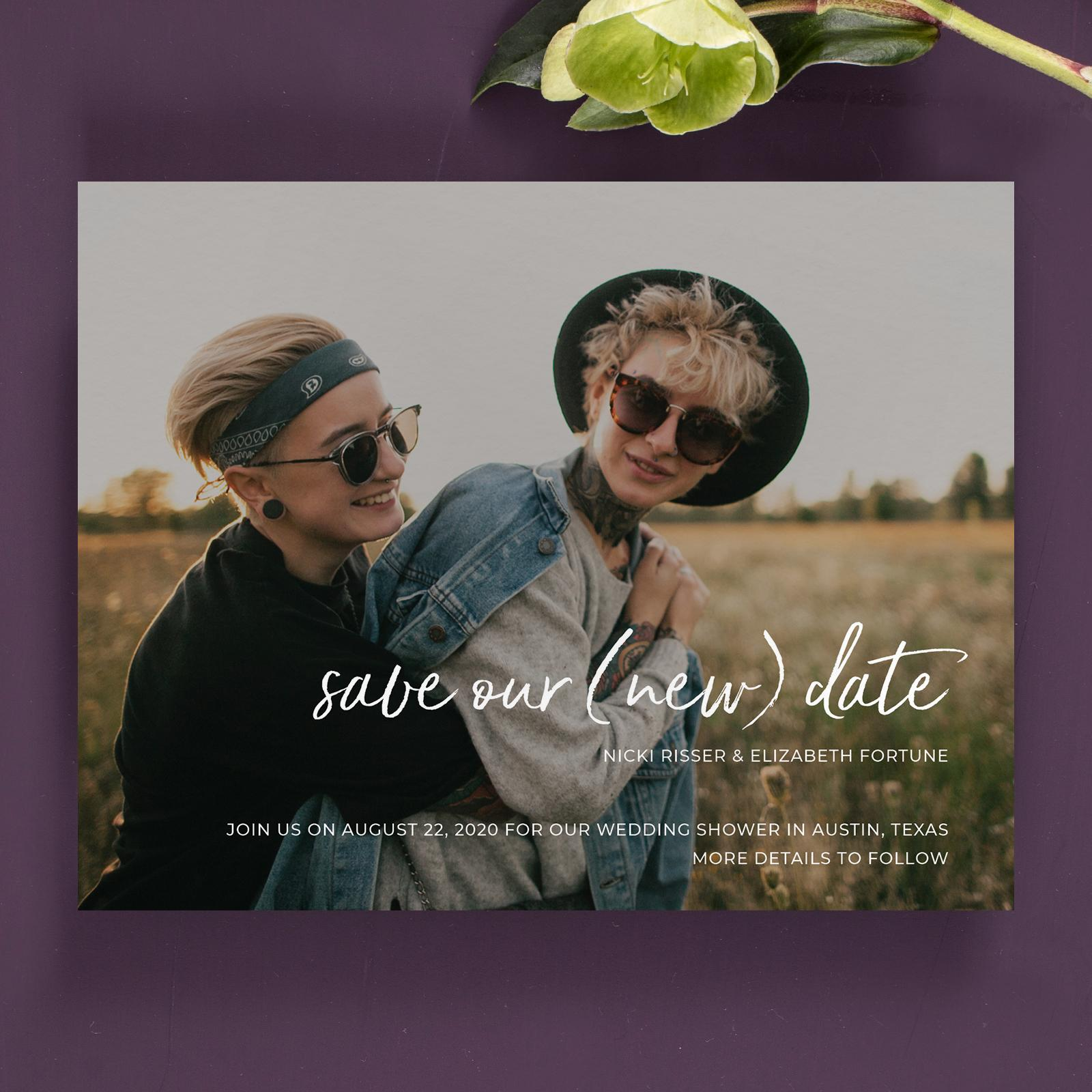 save-our-new-date-change-the-date-photo-card