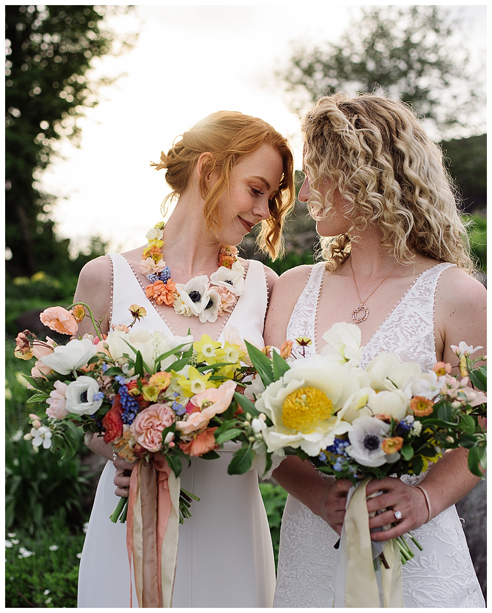 spring-wedding-bridal-bouquets
