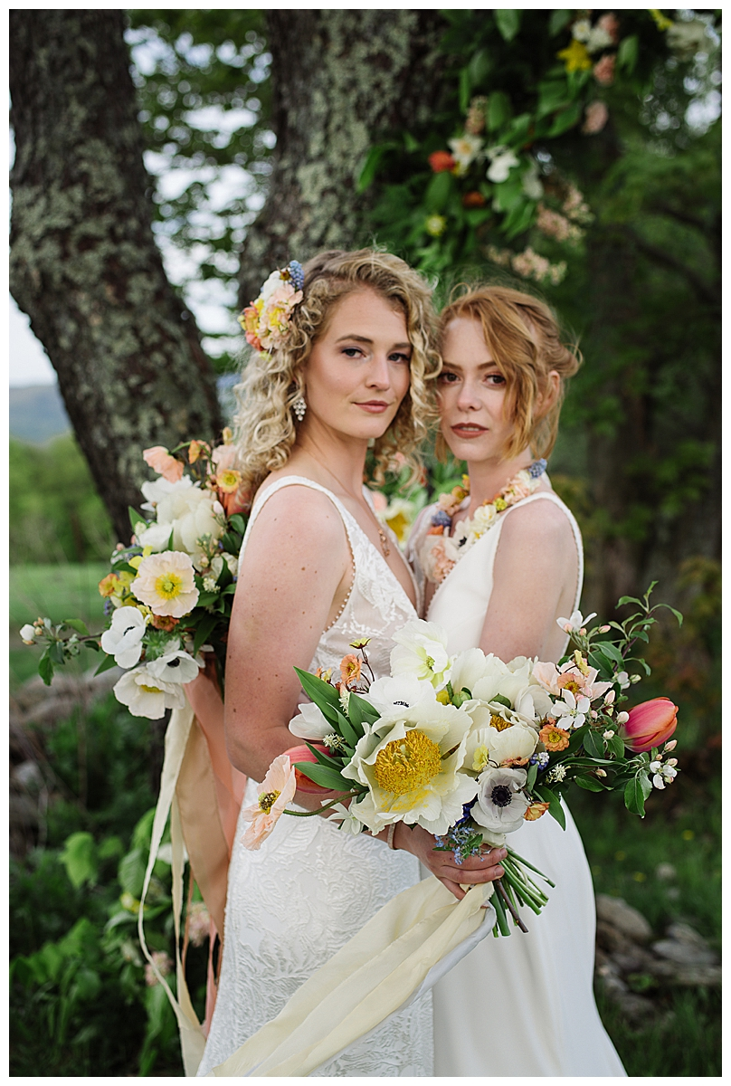 spring-wedding-lgbt-brides