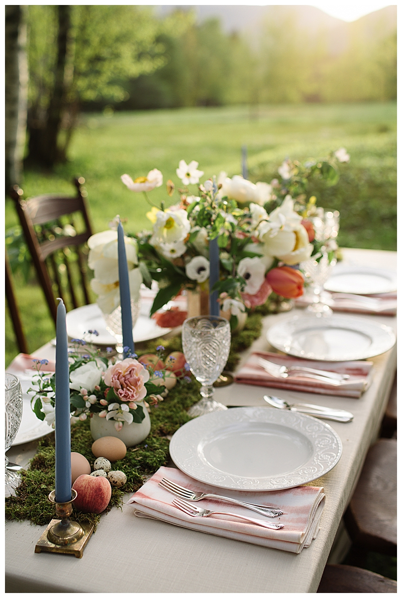 spring-wedding-tabletop-decor
