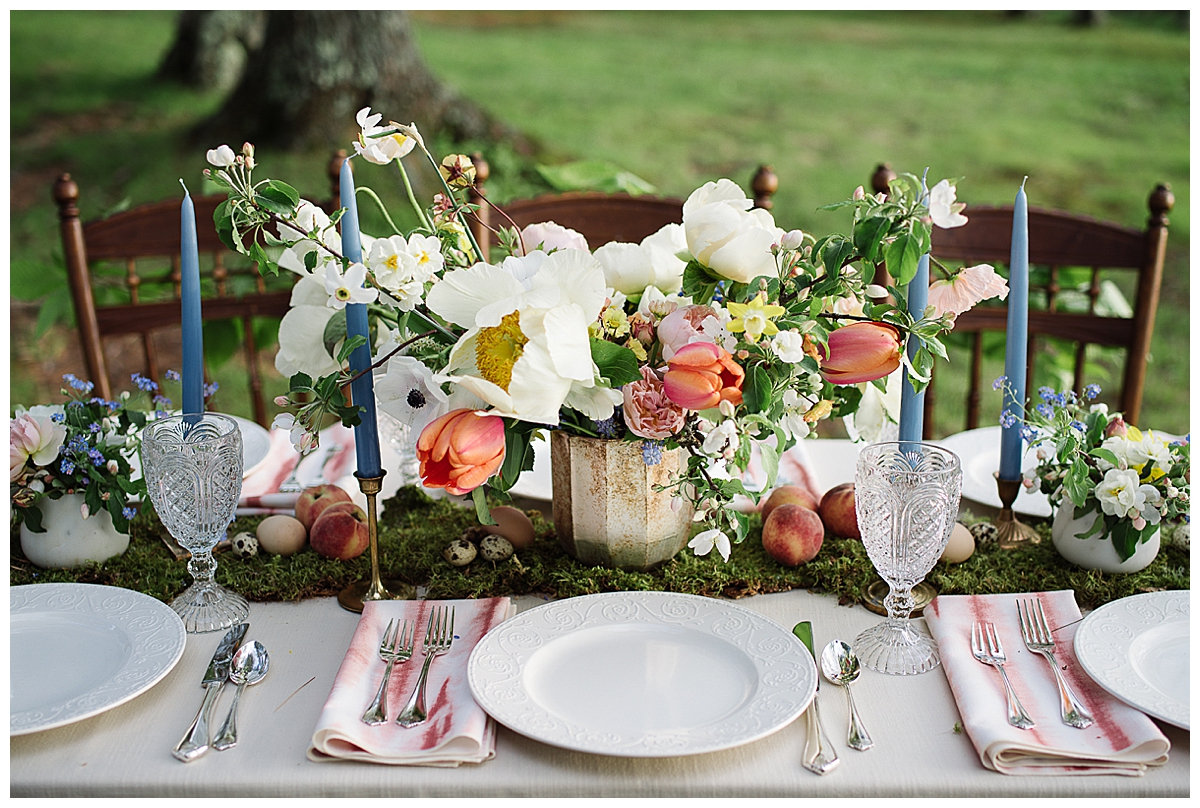 spring-wedding-tabletop