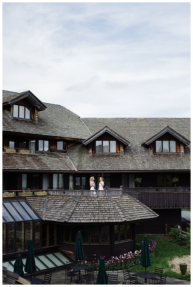 von-trapp-lodge-wedding