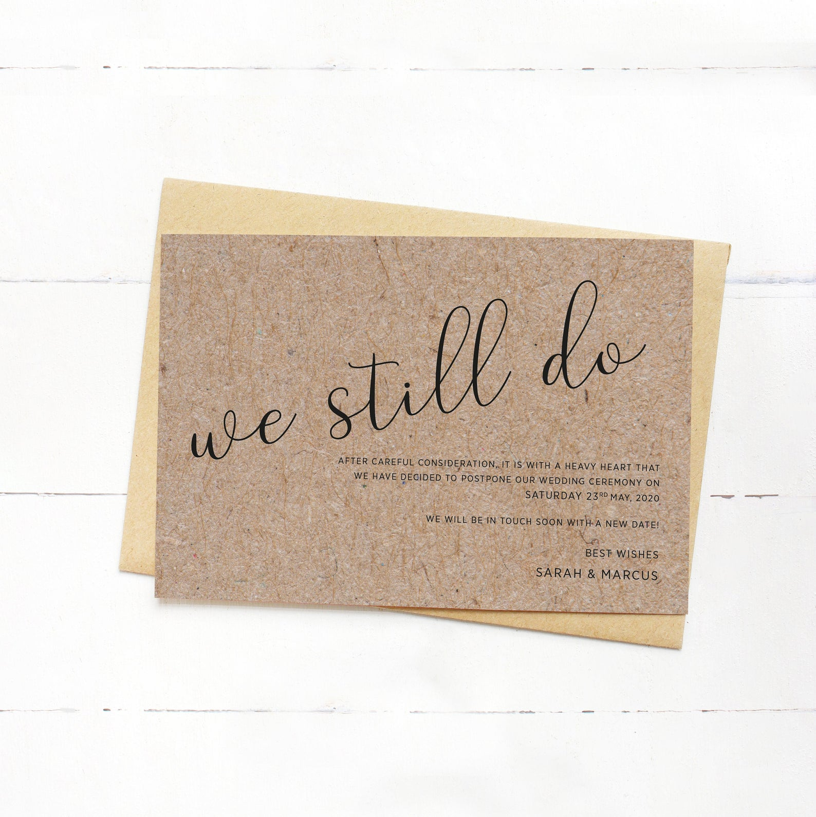 we-still-do-change-the-date-cards