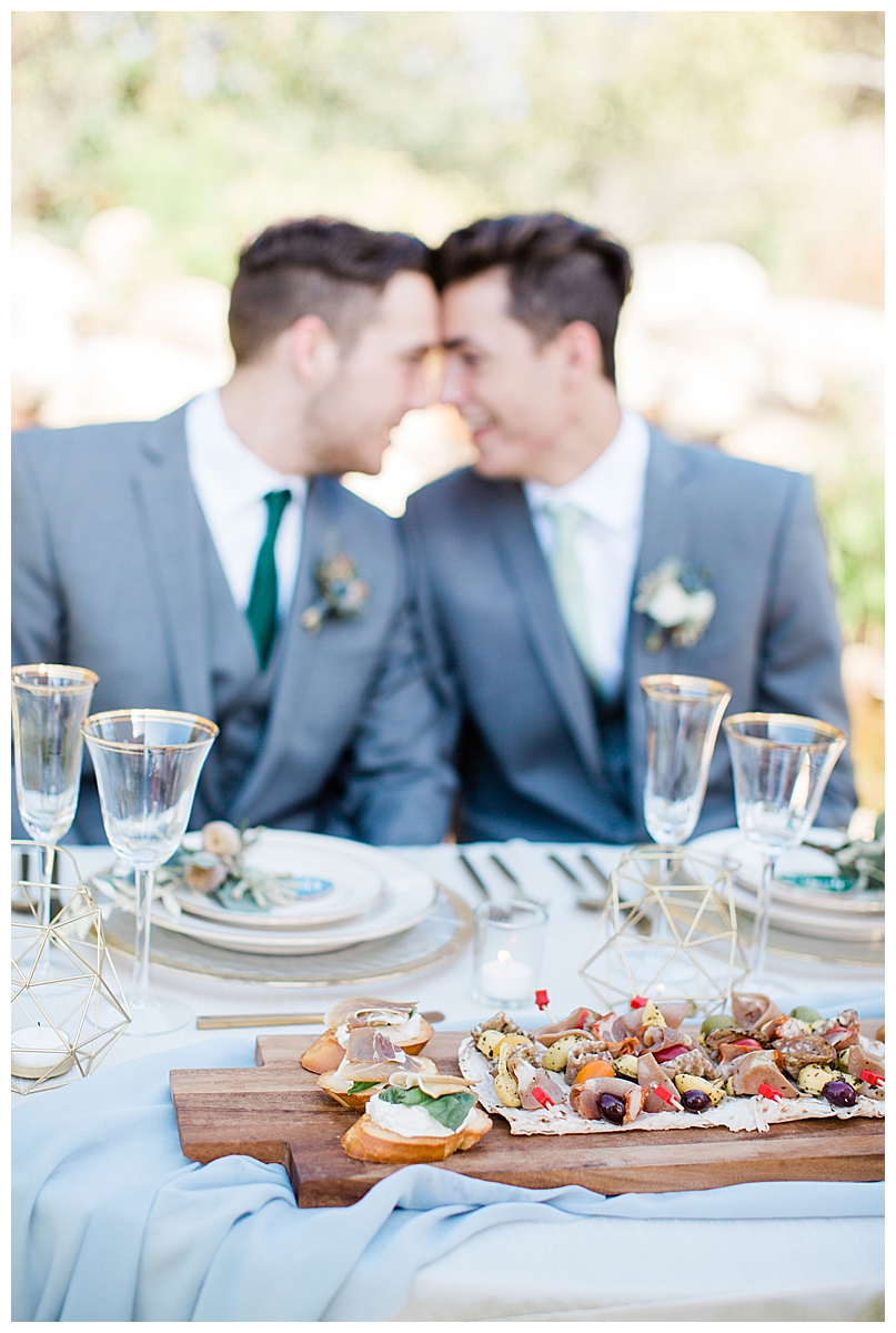 nature-inspired-gay-wedding-styled-shoot-12