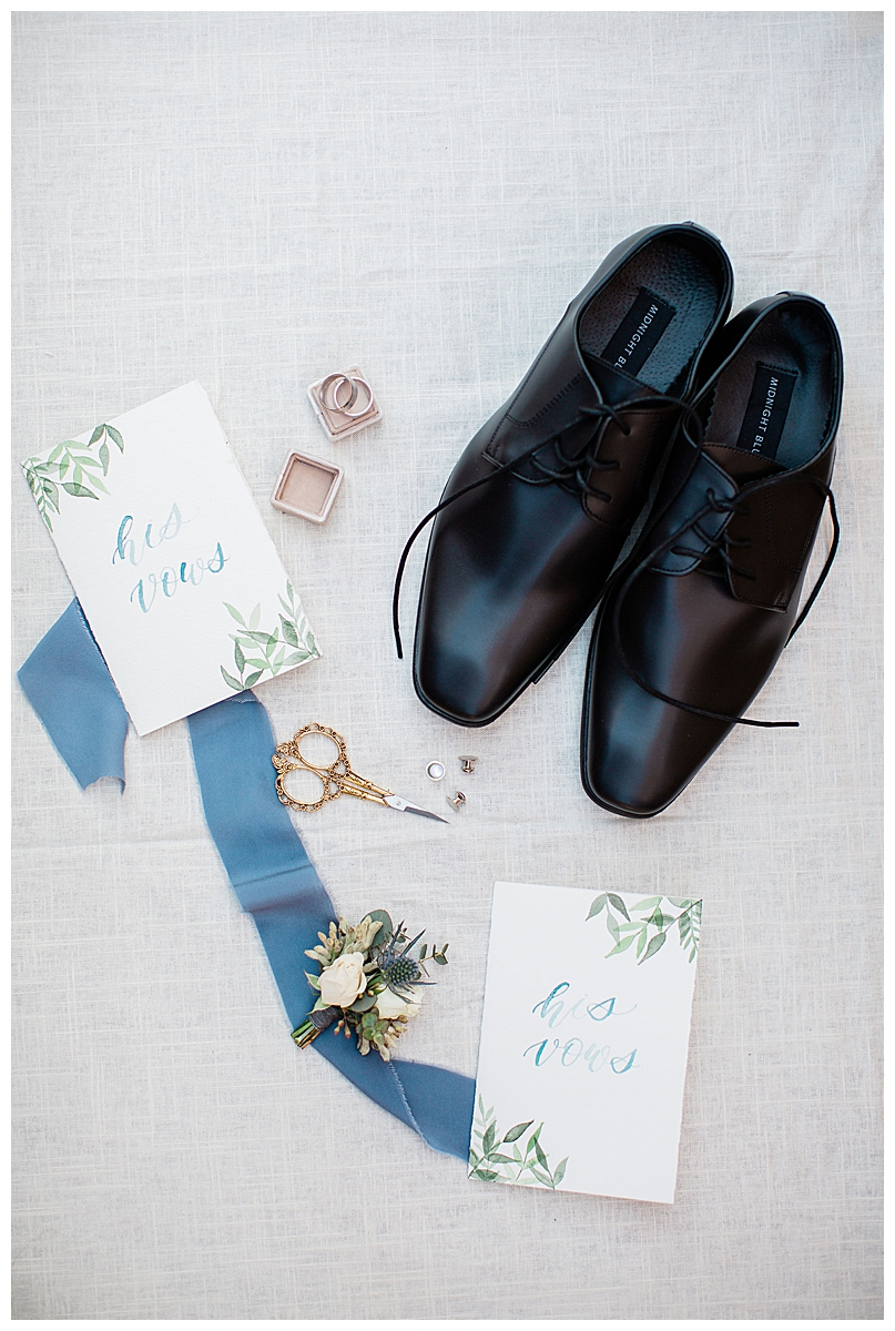 nature-inspired-gay-wedding-styled-shoot-2