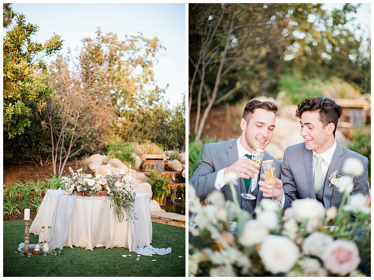 nature-inspired-gay-wedding-styled-shoot-22