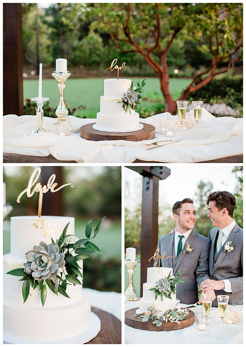 nature-inspired-gay-wedding-styled-shoot-23