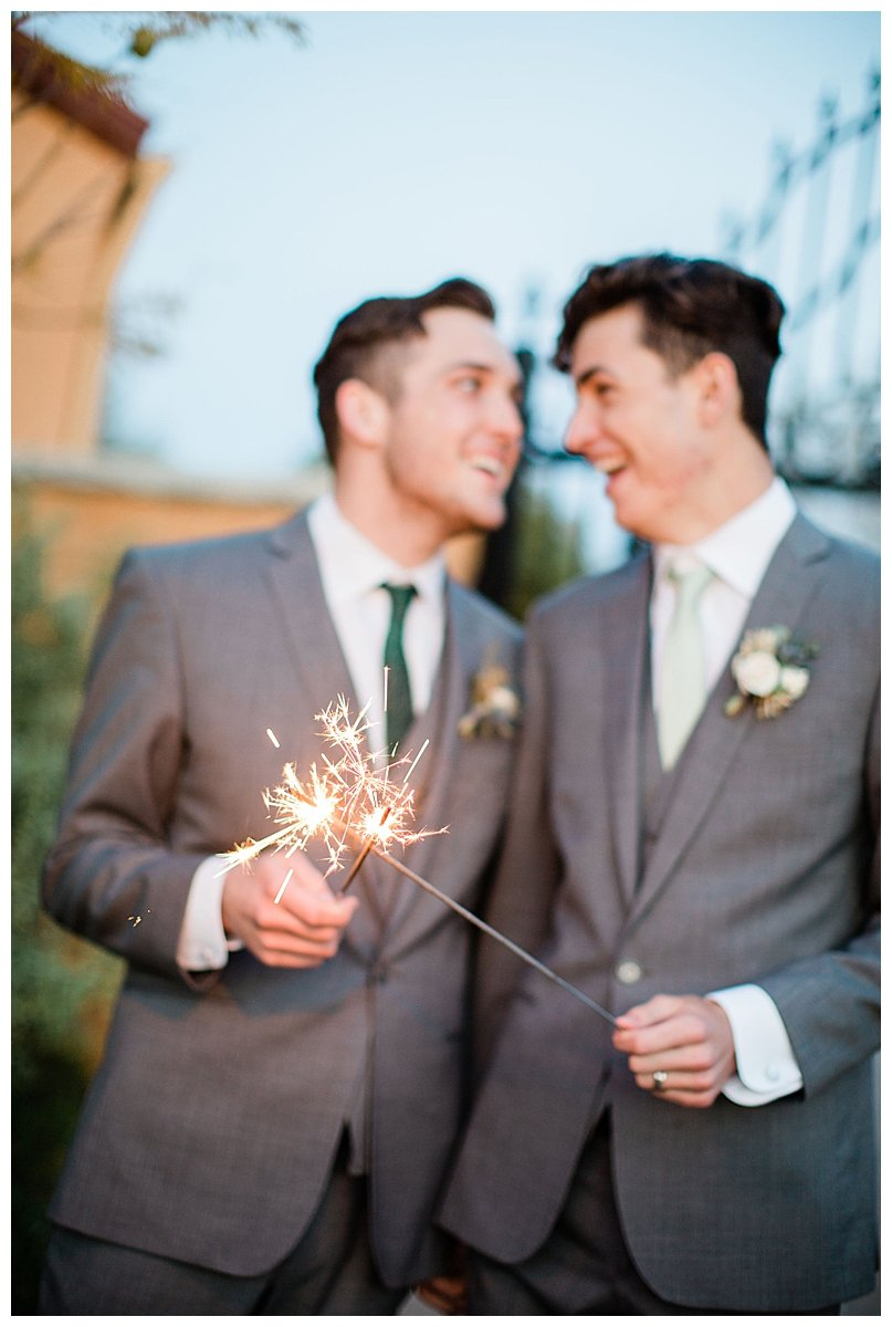 nature-inspired-gay-wedding-styled-shoot-24