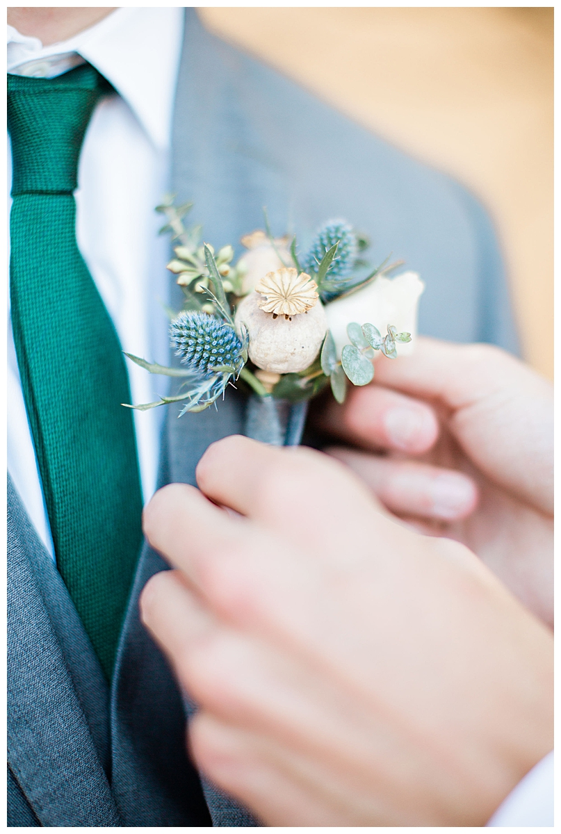 nature-inspired-gay-wedding-styled-shoot-4