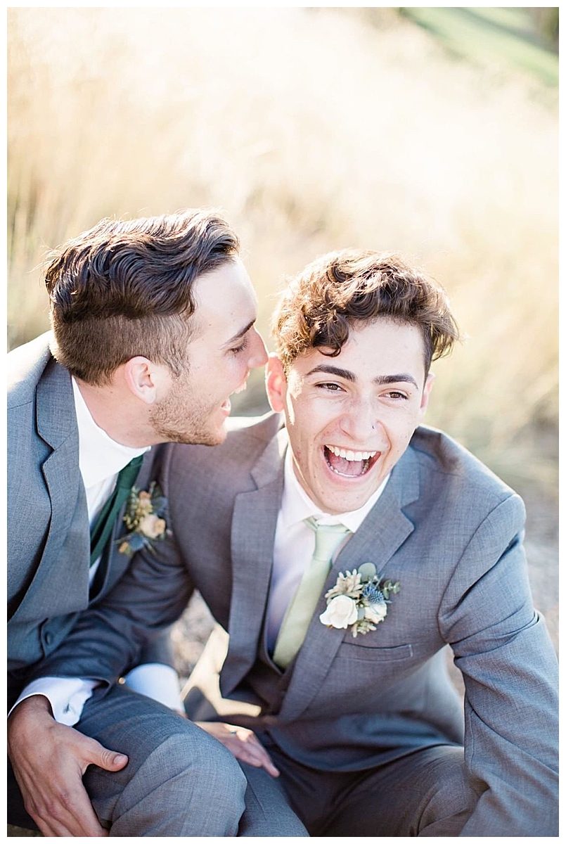 nature-inspired-gay-wedding-styled-shoot-8