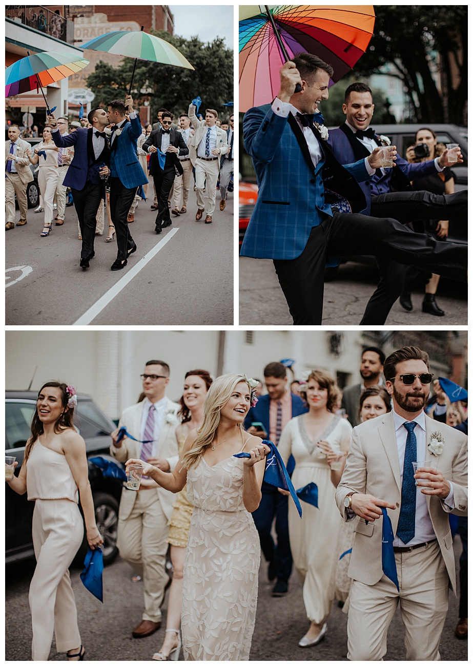 luxe-new-orleans-gay-wedding-16